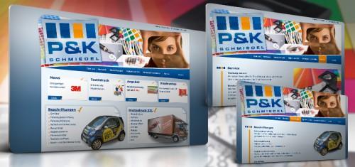 display_arbeiten_web_puk-schmiedel