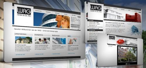 display_arbeiten_web_wag