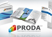 display_arbeiten_print_proda
