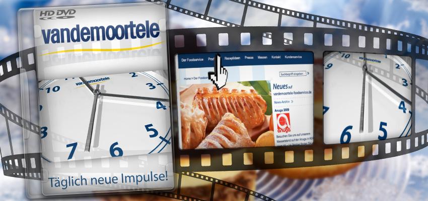 display_arbeiten_film_vandemoortele