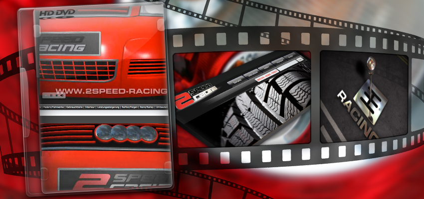 display_arbeiten_film_2speedracing