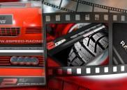 display_arbeiten_film_2speedracing