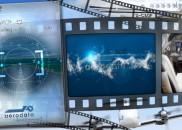 display_arbeiten_film_aerodata_aerofis