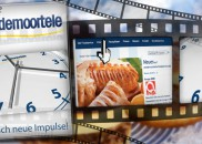 display_arbeiten_film_vandemoortele