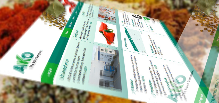 display_arbeiten_web_ako-spice02