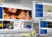 display_arbeiten_web_behindertenbeirat-bs