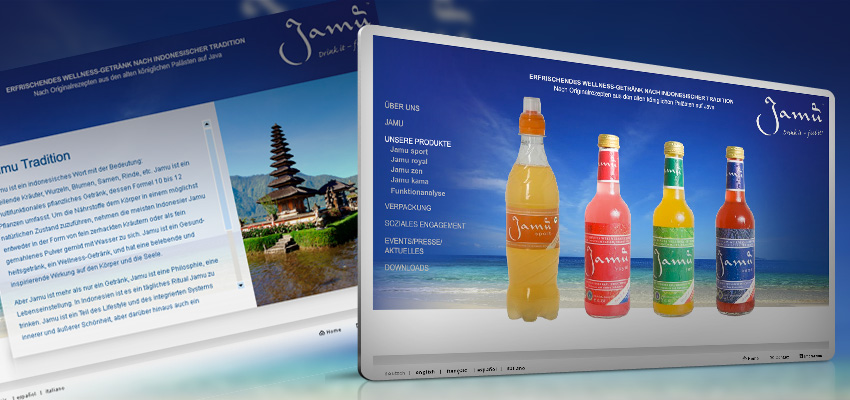display_arbeiten_web_jamu02
