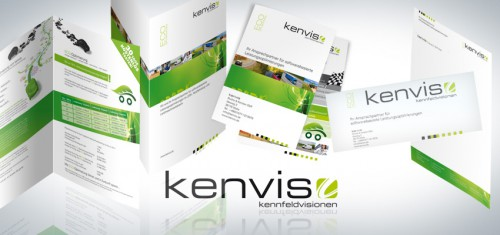 display_arbeiten_print_kenvis
