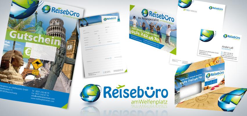 display_arbeiten_print_reisebuero-am-welfenplatz