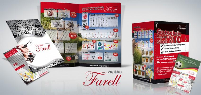 display_arbeiten_print_muster_Farell001