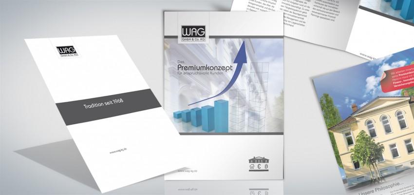Kopie-von-display_arbeiten_print_muster_WAG021-850x400