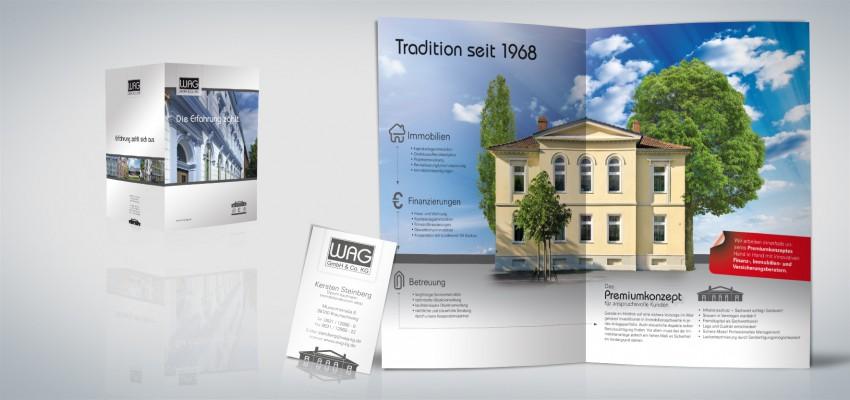 Kopie-von-display_arbeiten_print_muster_WAG031-850x400