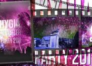 display_arbeiten_film_hygia