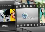display_arbeiten_film_sikkens_01