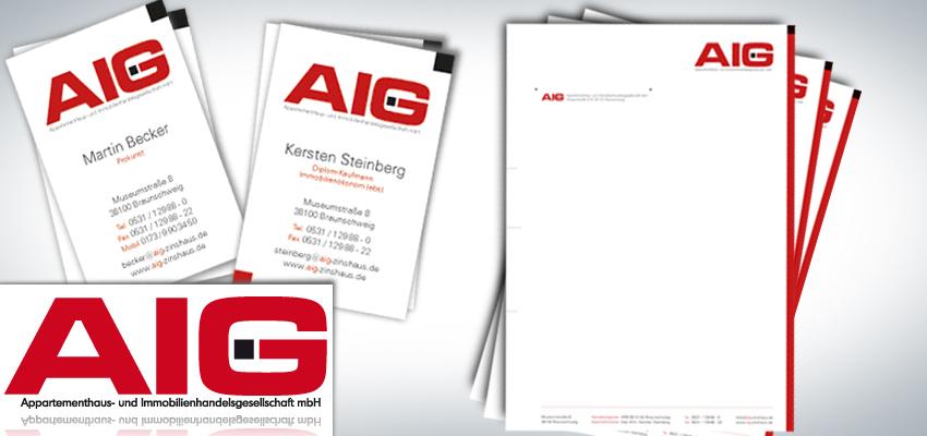 display_arbeiten_print_AIG