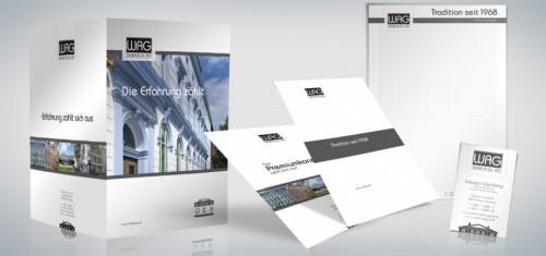display_arbeiten_print_muster_WAG01jpg1-850x400