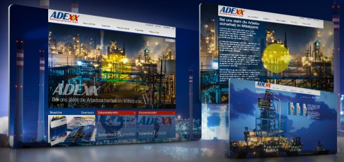 display_arbeiten_web_adexx