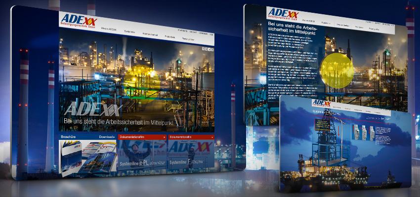 display_arbeiten_web_adexx