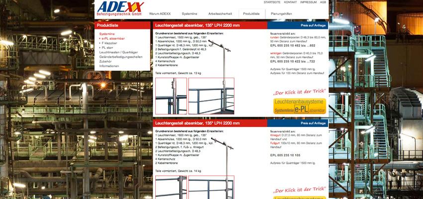display_arbeiten_web_adexx02